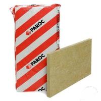 Плиты PAROC Extra/UNS-37