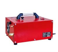 Опрессовщик электрический V-Test 60-6 (60 атм)