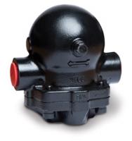 Поплавковый конденсатоотводчик «Стимакс» серии A11