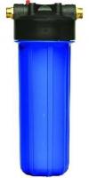 Магистральный фильтр Гейзер джамбо 20ВВ