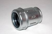 Муфта AGAflex с внутренней резьбой
